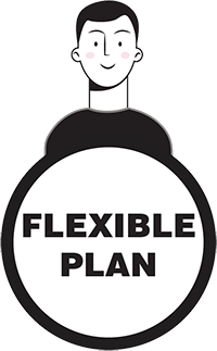 Flexible Plan